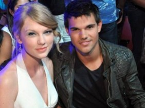 taylor-lautner-swift-pg.jpg